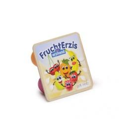Erzi - FruchtErzis