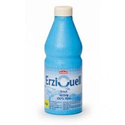 Erzi - Mineralwasser