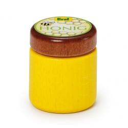 Erzi - Honig / Kaufladen Zubehör