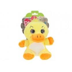 Plüschtier - Ente