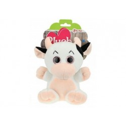 Plüschtier - Kuh