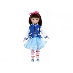 Puppe - Lottie