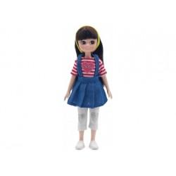 Puppe - Lottie - Beste Freundin