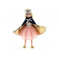 Puppe - Lottie - Prinzessin