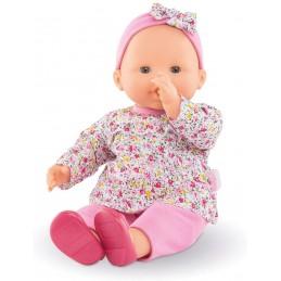 Corolle® Mon Grand Babypuppe Louise