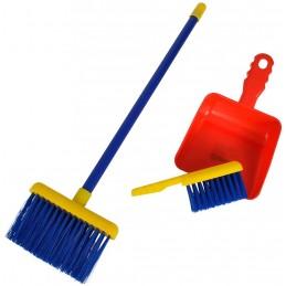 Kinder Reinigungsset - SIMBA
