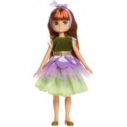 Puppe - Lottie Fee