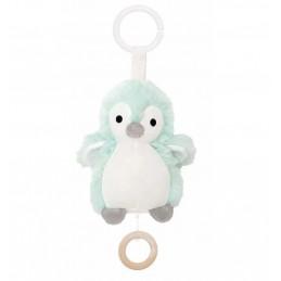 Spieluhr Baby - Musik Mobile Penguin - Jabadabado