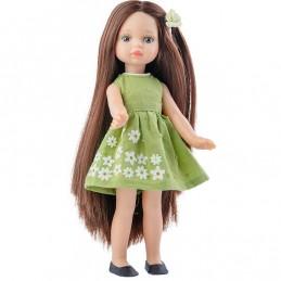 Puppe Paola Reina - Estela