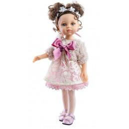 Puppe von Paola Reina - Carol
