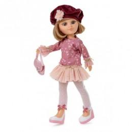 Puppe Sofy 43 cm. - Berjuan