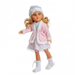 Puppe 43 cm. - Sofy - Berjuan