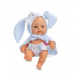 Puppe Anti-Mücken - Berjuan