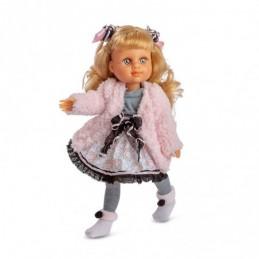 Puppe von Berjuan My girl
