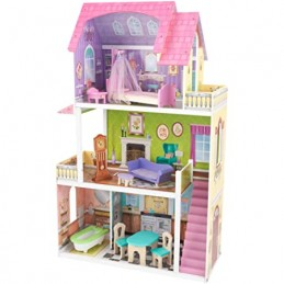 Puppenhaus - KidKraft