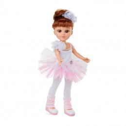 Puppe Ballerina 43 cm. - Berjuan