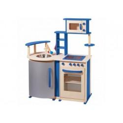 Kinderküche - Howa