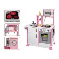 Spielküche - Chefkoch aus...