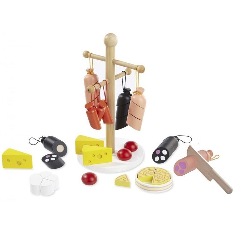 Spielküche & Kaufladen Zubehör
