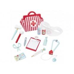 Arztkoffer für Kinder