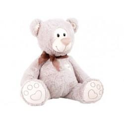 Plüschtier - Teddybär Love
