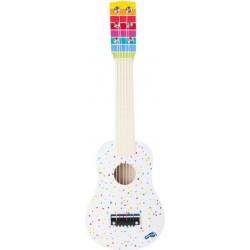 Kindergitarre - Die Krachmacher