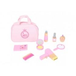 Kinder Make-up Tasche
