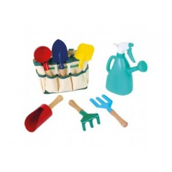 Garten-Tasche für Kinder