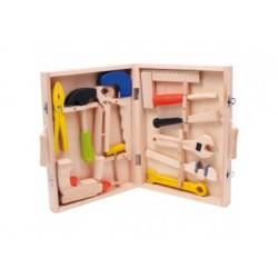 Werkzeugkoffer - Lino