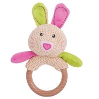 Baby Holzspielzeug | Spielmarkt.ch