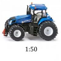 Modellautos 1:50  | Spielmarkt.ch