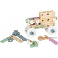 Holzbaukasten  | Spielmarkt.ch